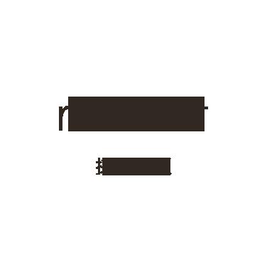 recruit - 採用情報