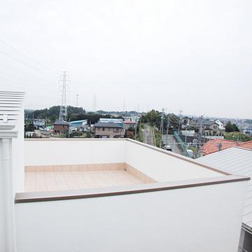 case006_balcony
