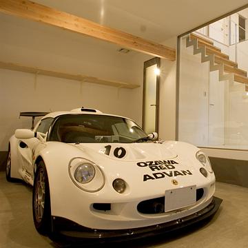case009_garage