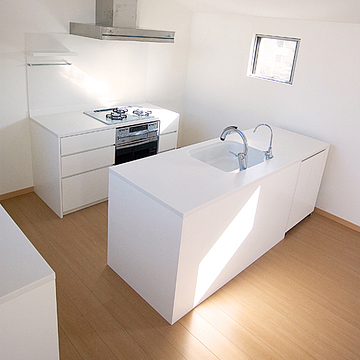 case010_kitchen