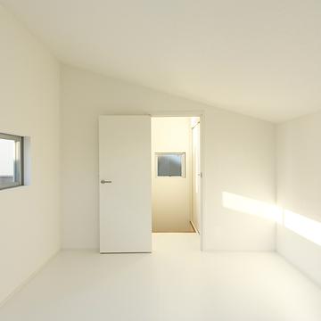 case034_room