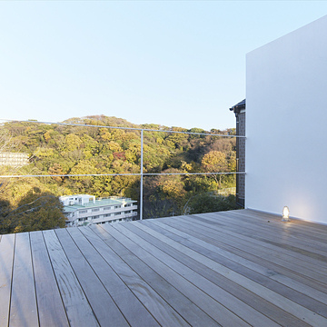 case050_balcony