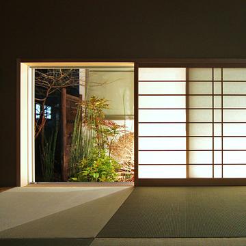case054_japanese