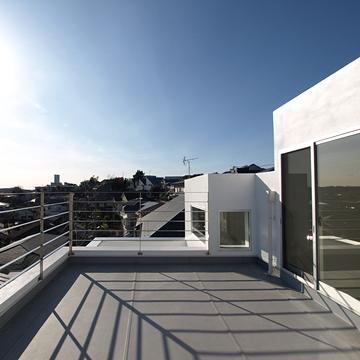 case080_balcony