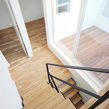 case082_balcony
