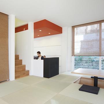 case092_japanese