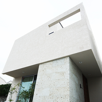 case111_exterior