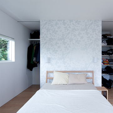 case112_room
