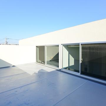 case120_balcony