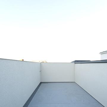 case121_balcony