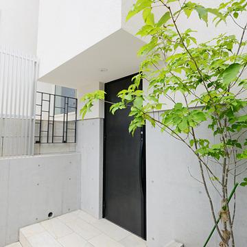 case137_exterior