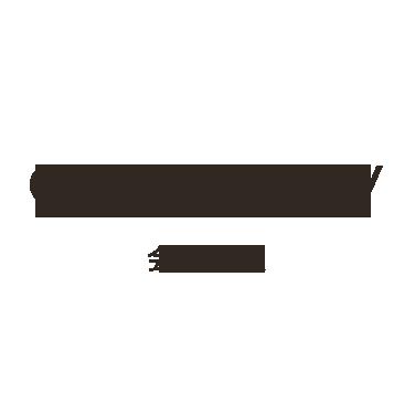 company - 会社概要