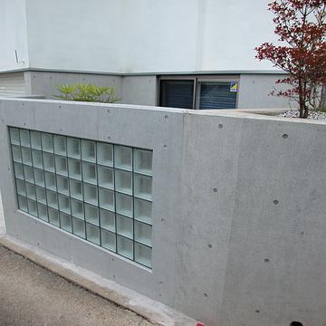 case006_exterior
