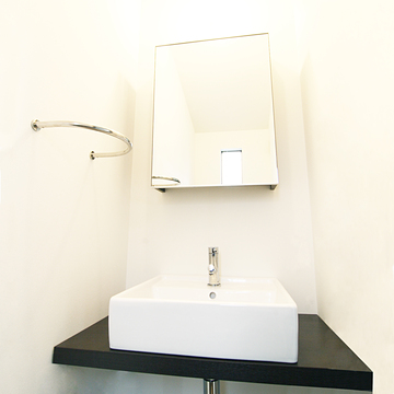 case018_sanitary