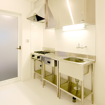 case020_kitchen