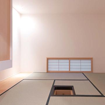 case028_japanese