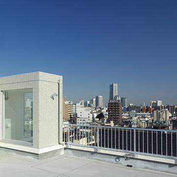 case029_balcony