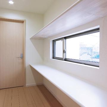 case031_room
