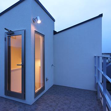 case031_balcony