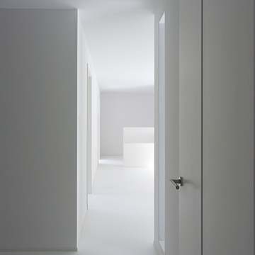 case032_room