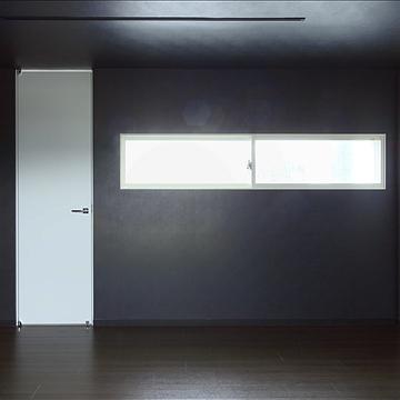 case044_room