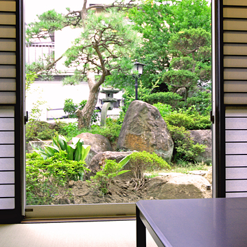 case047_japanese