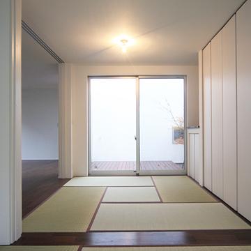 case051_japanese