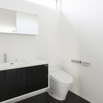 case060_sanitary