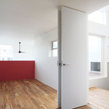 case082_room