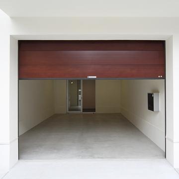 case088_garage