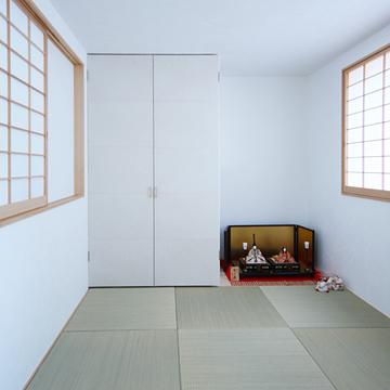 case096_japanese