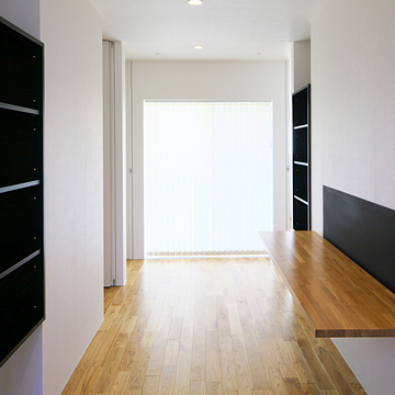 case102_room