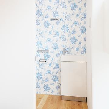 case107_sanitary