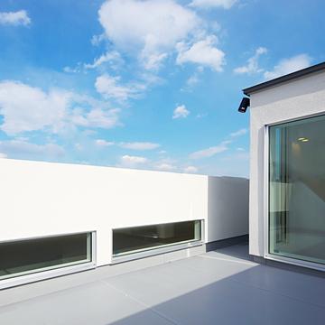 case107_balcony