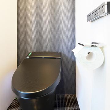 case114_sanitary