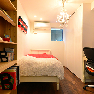 case115_room