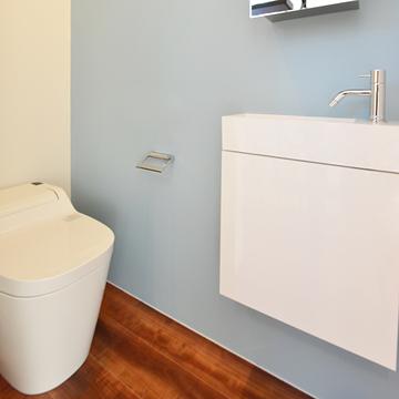 case120_sanitary