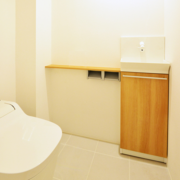 case121_sanitary