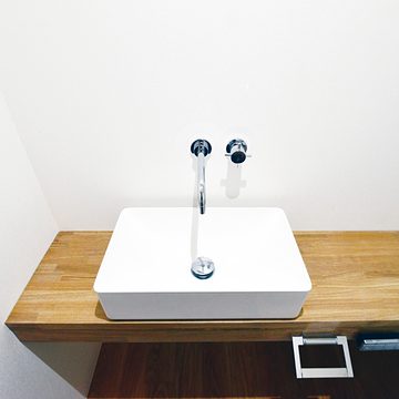 case123_sanitary