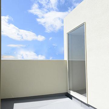 case128_balcony