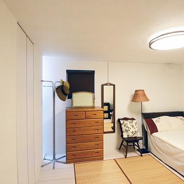 case131_room