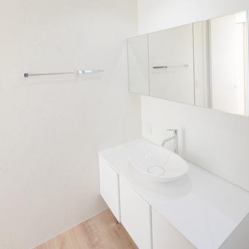 case140_sanitary