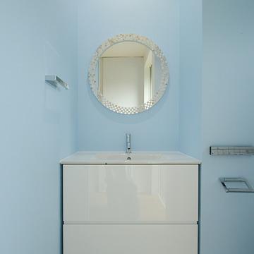 case152_sanitary
