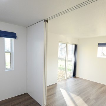 case159_room